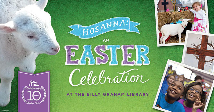 billy-graham-library-egg-hunt