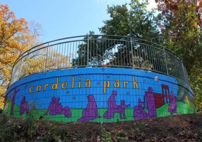 cordelia-park