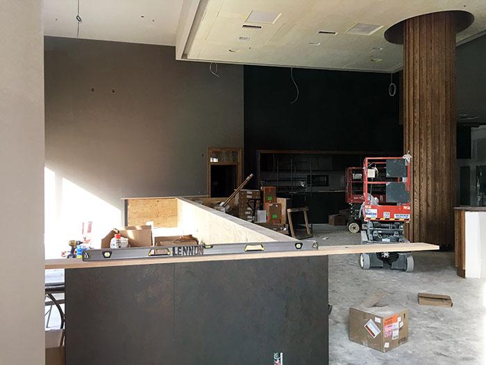 inside-oak-steakhouse-charlotte-southpark