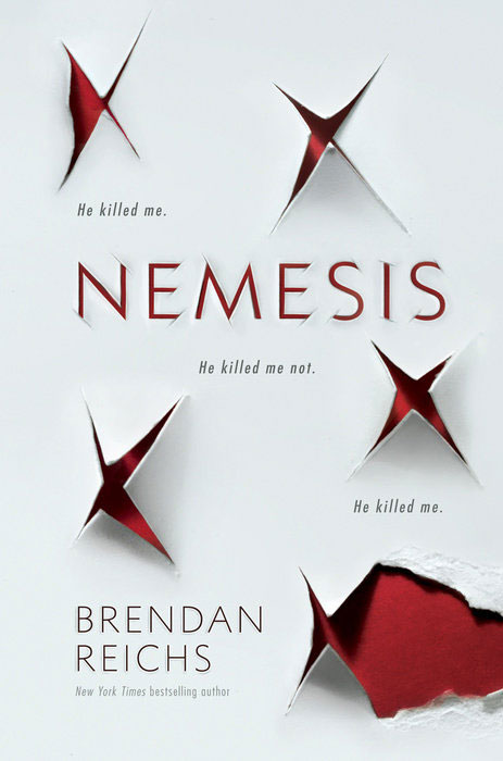 nemesis-book-cover