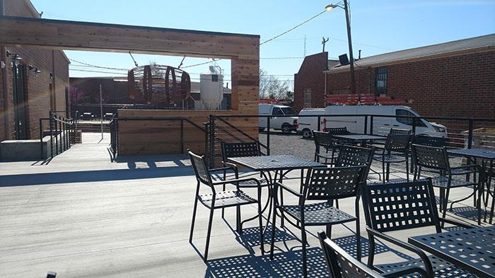 new-triple-c-patio