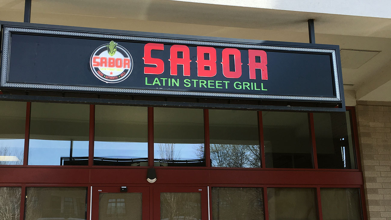 Details emerge on Sabor SouthPark, set to open in about 30 days
