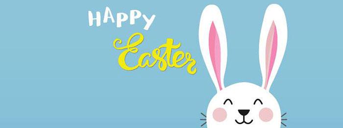 stonecrest-easter-bunny