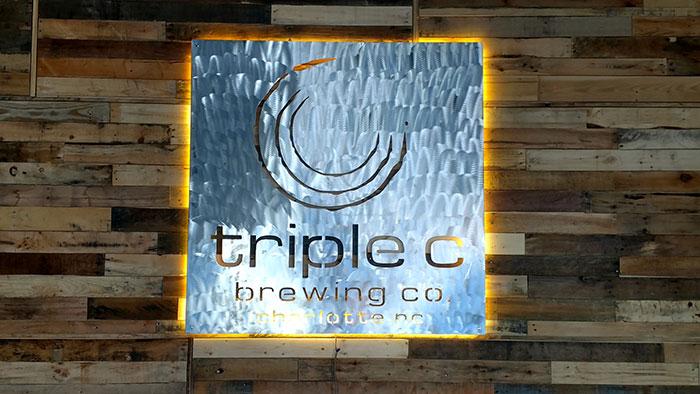 triple-c-brushed-aluminum-sign-inside