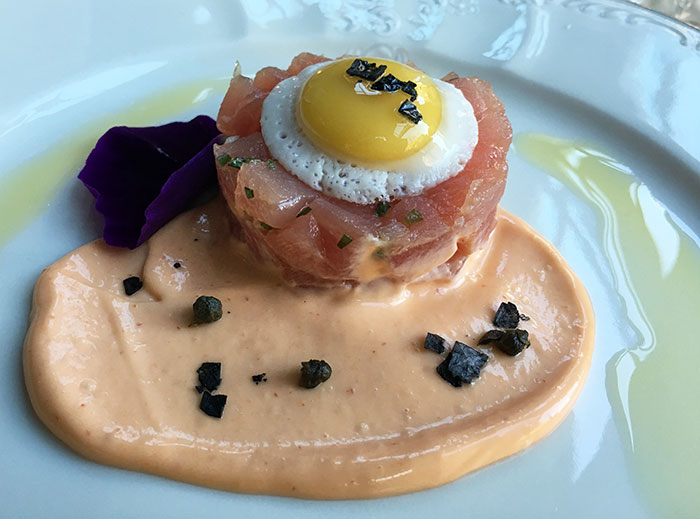 tuna-tartare-mcninch-house-charlotte-restaurant