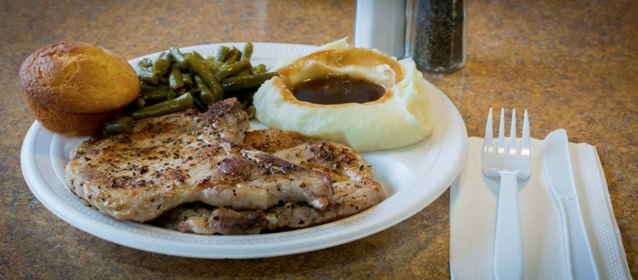 15 restaurants to try in west Charlotte