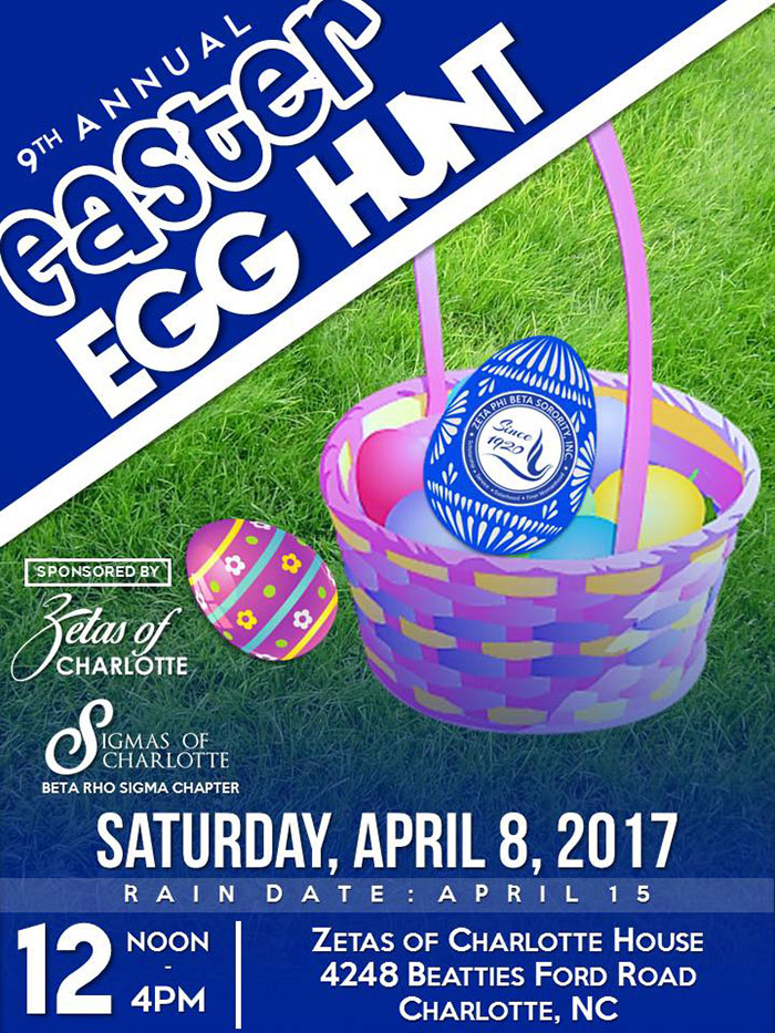 zetas-of-charlotte-egg-hunt
