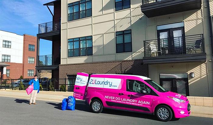 2-u-laundry-charlotte-startup