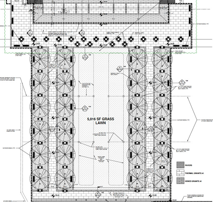 620-s-tryon-lawn-site-plan