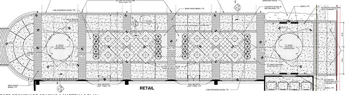 620-s-tryon-retail-site-plan