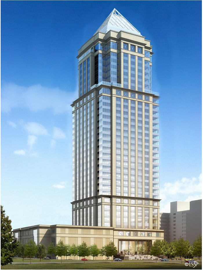 620-south-tryon-rendering