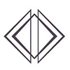 DIAMONDS DIRECT SOUTHPARK