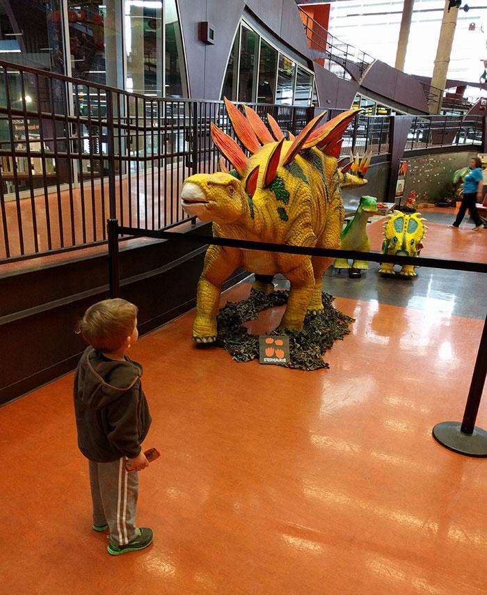 Dinosaur-event-imaginon