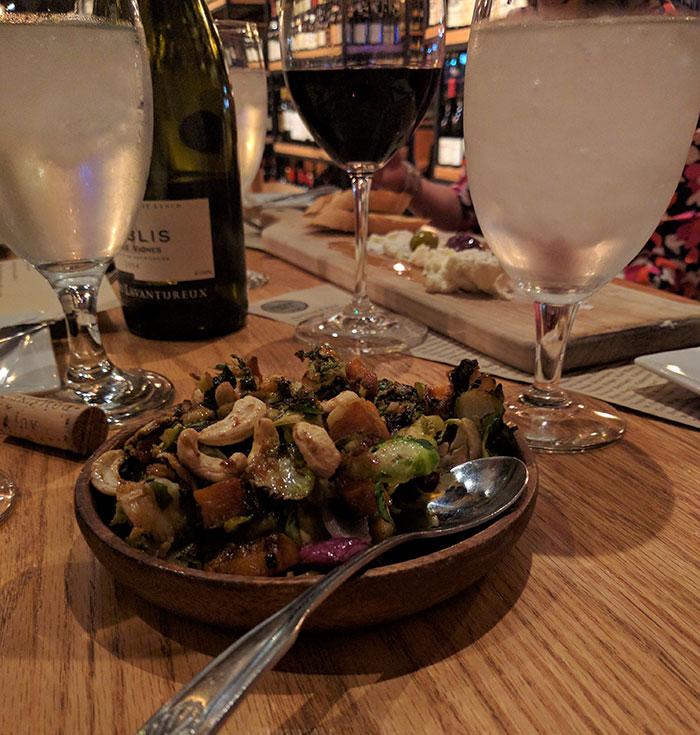 Foxcroft-Wine-Brussels