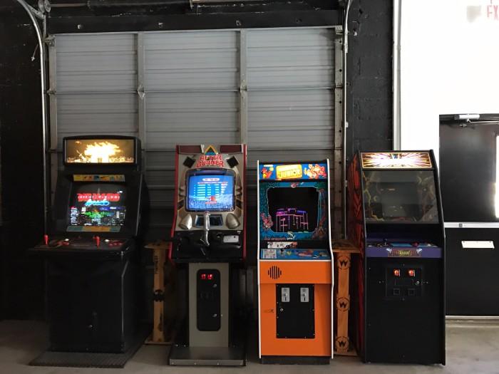 palmer street game bar