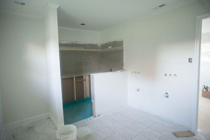 Master-Bath-During-Reno