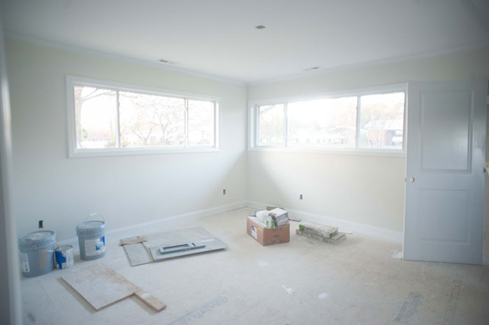 Master-Bedroom-During-reno