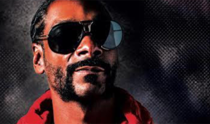Hip hop legend Snoop Dogg will be making an appearance in the QC at the EpiCentre's Kandy Bar this Sunday. Grab your tickets now, ranging from $20-$1,500.