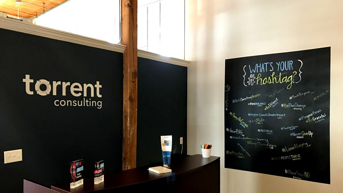 The 50 most powerful startups in Charlotte - Charlotte Agenda