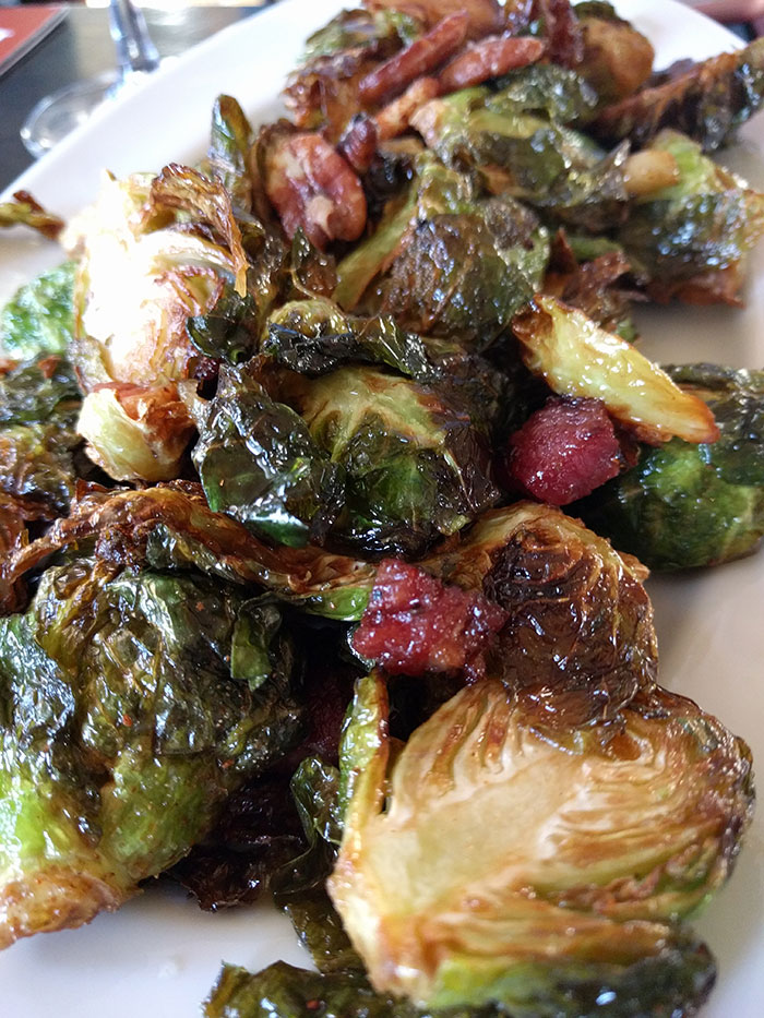 Vivace-Brussels-Sprouts