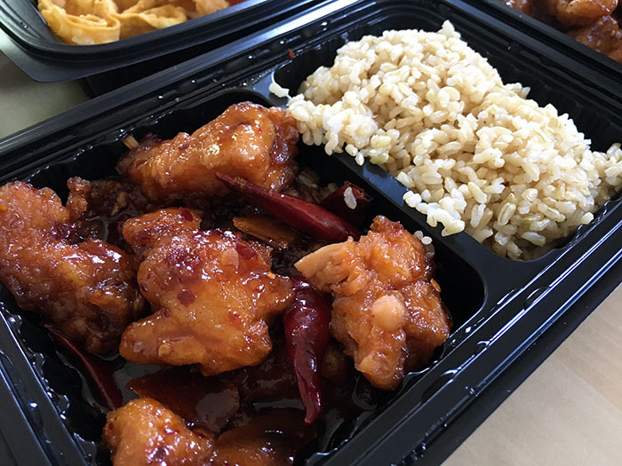 5 popular Chinese restaurants in Charlotte and what to order