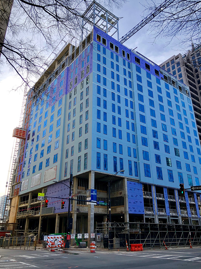 construction-grand-bohemian-charlotte-hotel