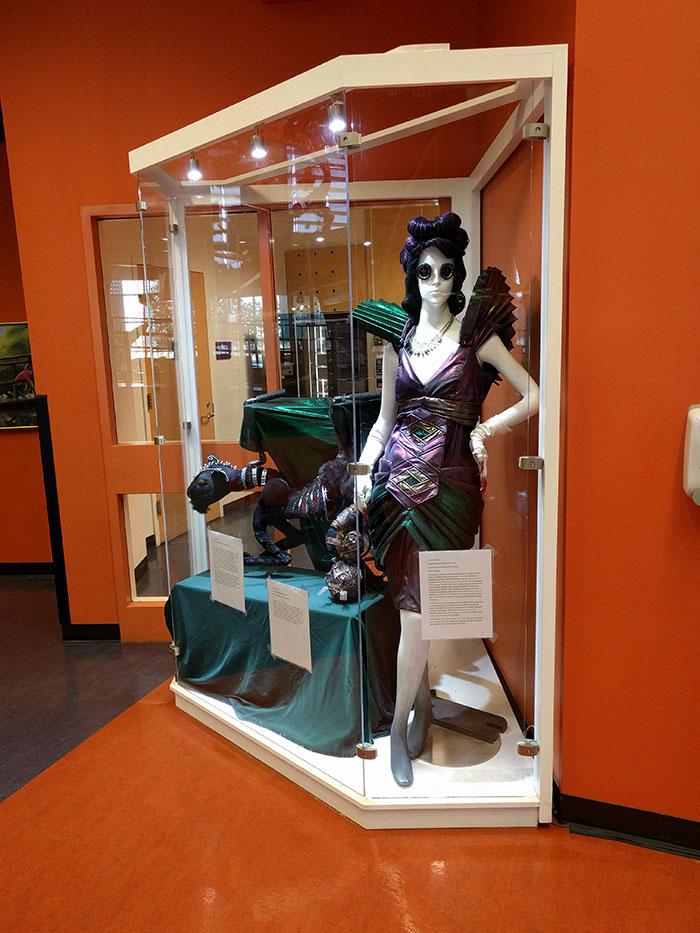 costume-exhibit-imaginon