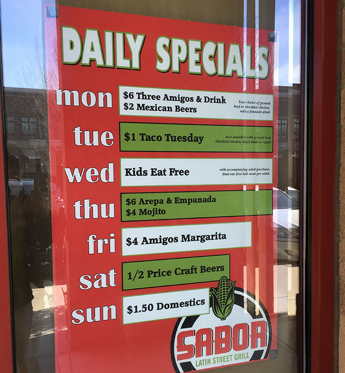 daily-specials-at-sabor-southpark