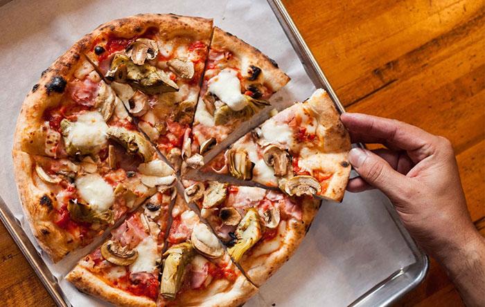 desano-pizza-midtown-charlotte