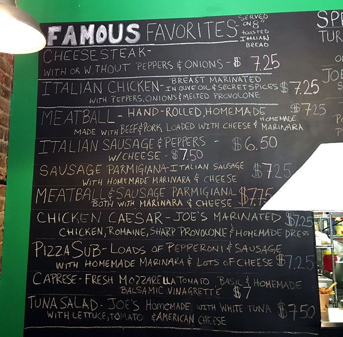 famous-favorites-clover-joe's-sandwiches