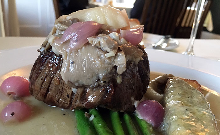 filet-at-fig-tree-charlotte-restaurant