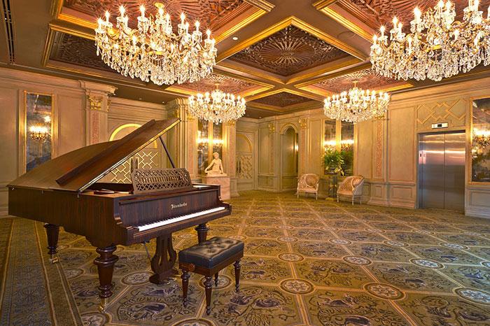 grand-bohemian-asheville-ballroom