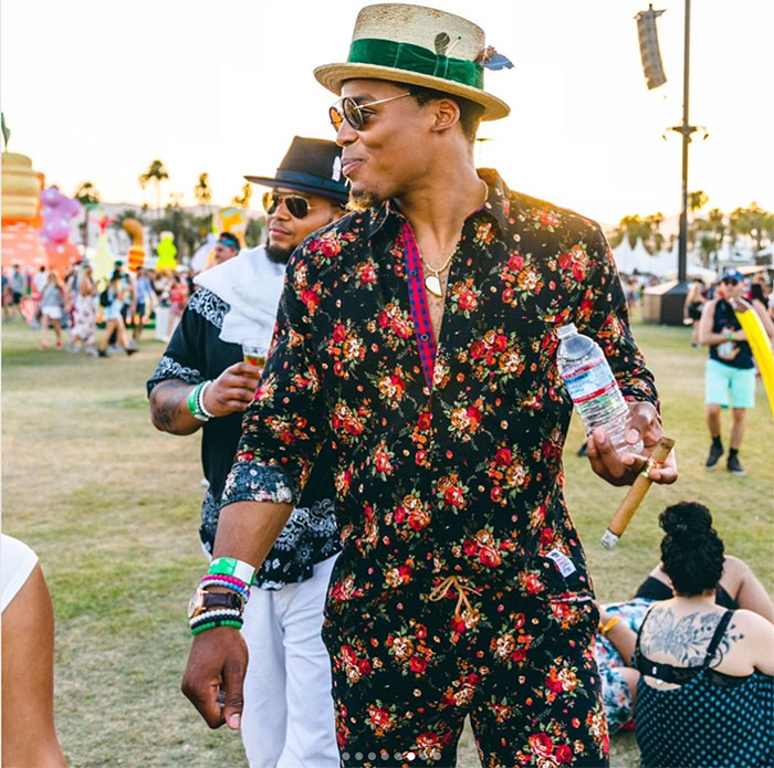 how-to-buy-cam-newton's-coachella-outfit