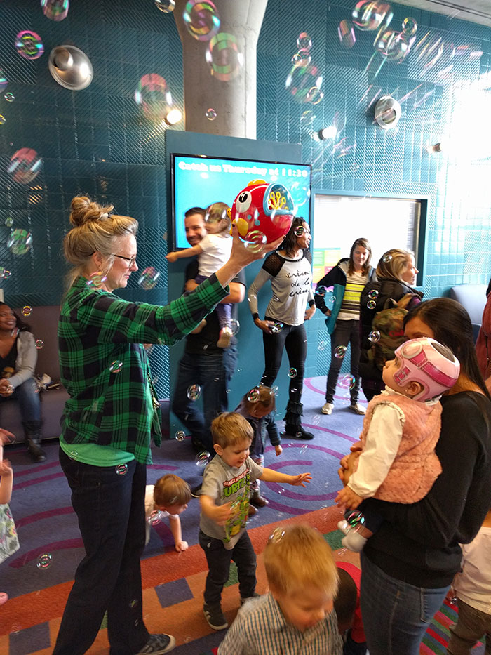 library-storytime-bubbles