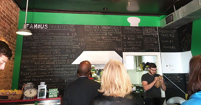 menu-and-ordering-at-clover-joe's-charlotte-cheesesteak