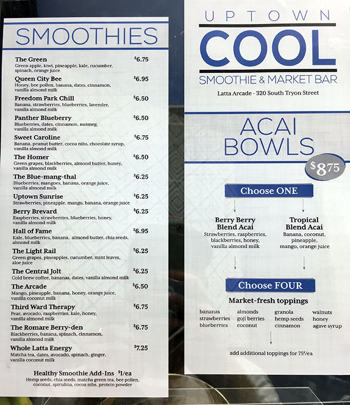 menu-at-uptown-cool-smoothie-bar-in-uptown