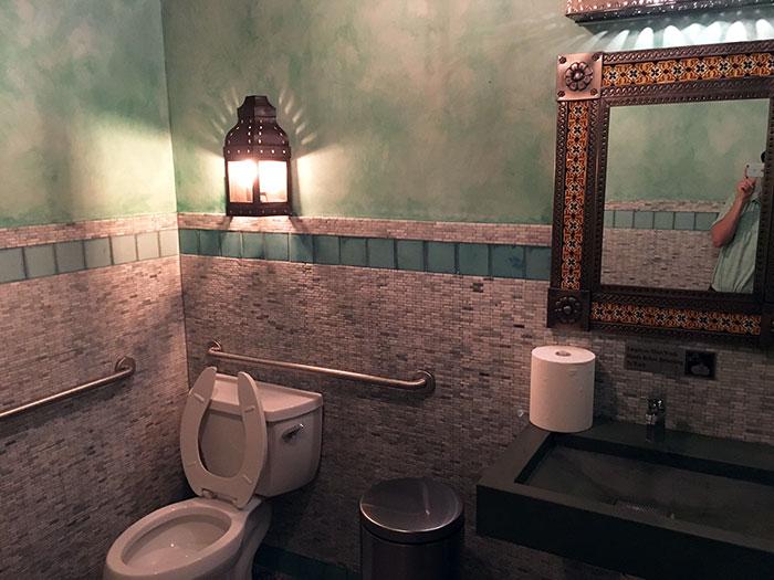 restroom-sabor-southpark