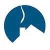 cotting-chalk-logo