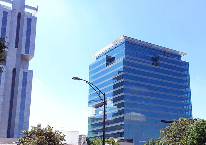wework-office-charlotte-8th-and-9th-floor