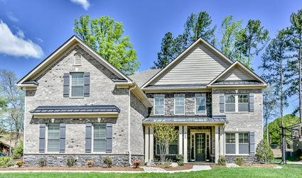Gorgeous home walkable to multiple private schools