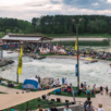 Agenda Weekender: 36 things to do including USNWC's Memorial Day Celebration, Speed Street and Birdsong Brewing's Crawfish Boil