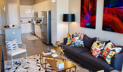 Solis Southline – A smarter, easier and more earth-friendly lifestyle
