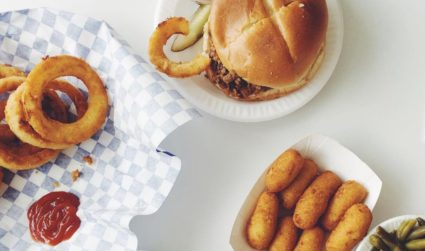 50 must-try Charlotte Cheap Eats under $10