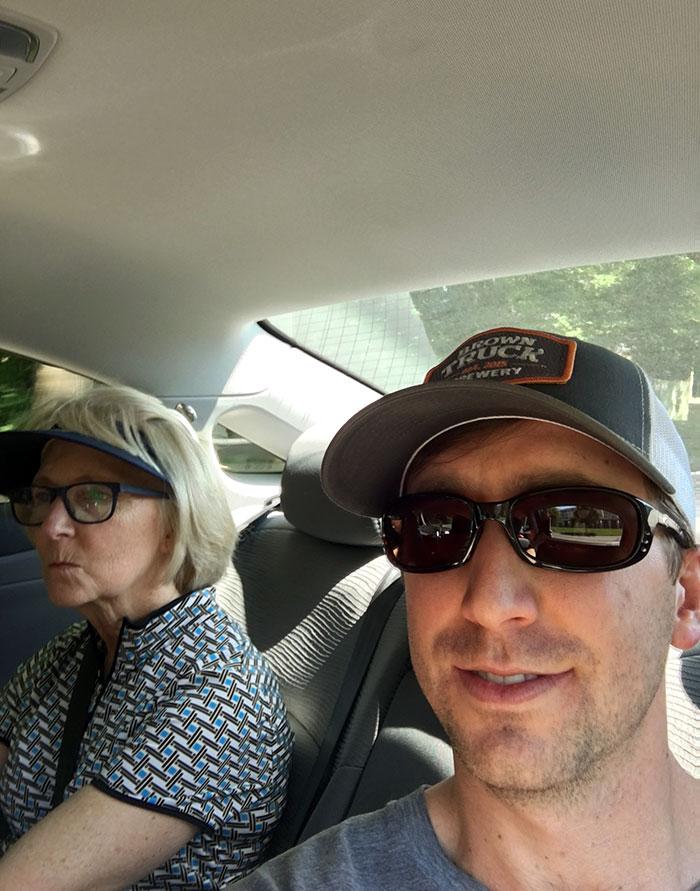 backseat-of-uber-in-charlotte-nc