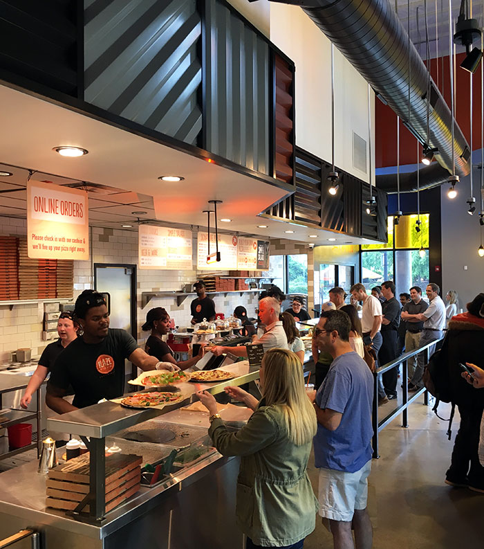 blaze-pizza-south-end-line