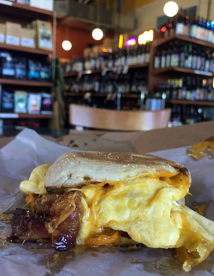 breakfast-sandwich-rhino-market