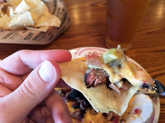 chips-and-queso-at-midwood-smokehouse-charlotte