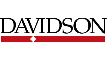 Assistant Director of Donor Relations (HIRED)