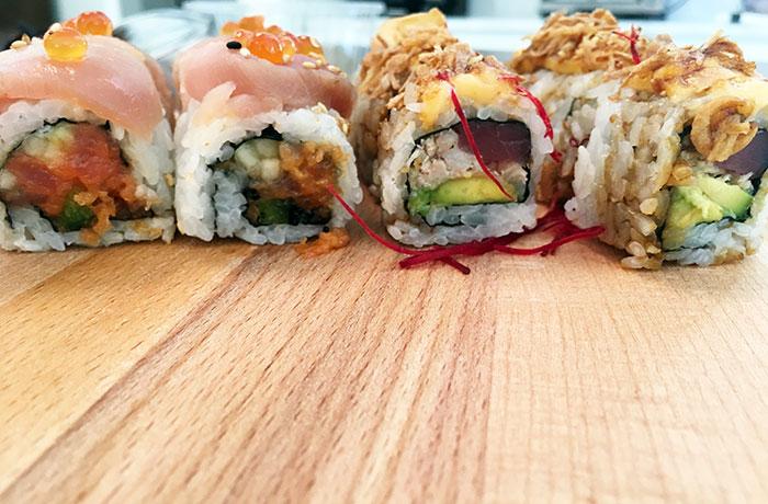 guru-roll-from-sushi-guru-charlotte
