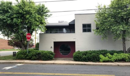 A new craft beer and wine bar is coming to South...